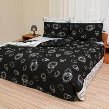 Víte, jak vybrat to správné povlečení do vaší ložnice?