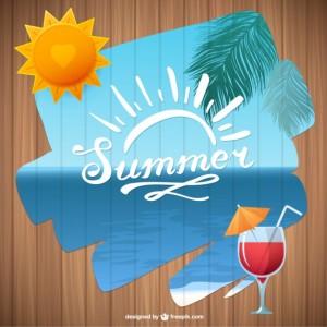 summer-vector-leisure-graphics-free_23-2147492598