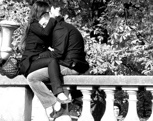 7 tipů pro spokojený vztah