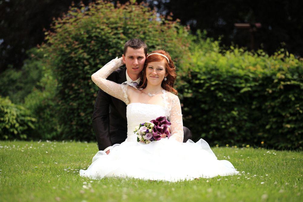 Hledáte svatebního fotografa?