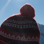 Jak vybrat zimní čepici? Přinášíme několik rad i tipů!