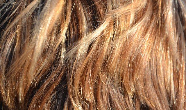 hair-418265_640
