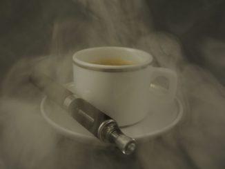 Kvalitní e-cigarety a náplasti proti kouření zpříjemní Váš boj s nikotinem