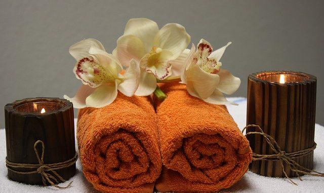 Stantra masáží poznáte dokonalé spojení vzrušení a relaxace