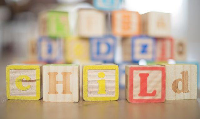 Placené soukromé školy - pomohou dětem k lepšímu vzdělání?