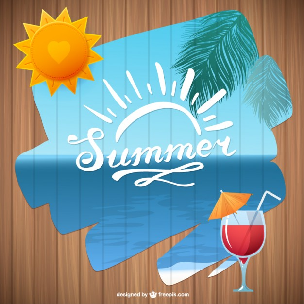 summer-vector-leisure-graphics-free_23-2147492598