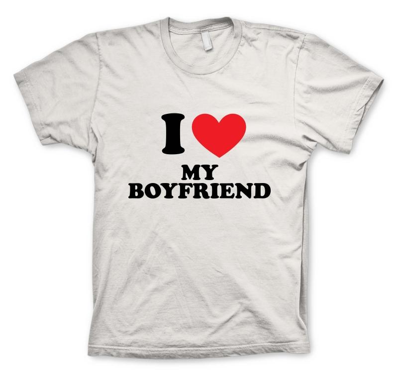 _vyr_83i-love-my-boyfriend-01