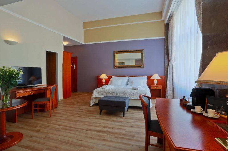 Idolofashion.cz_hotelbelvedereprague_cz_03