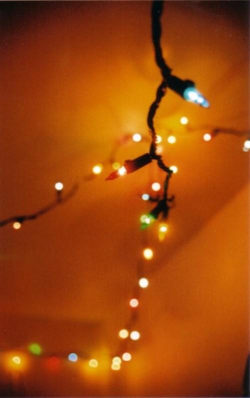 christmas-lights-1471586
