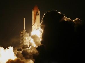 rocket-970_640