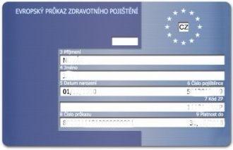 idolofashion.cz_online_ergo_cz_01