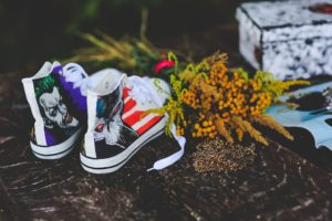 sneakers-791381_960_720