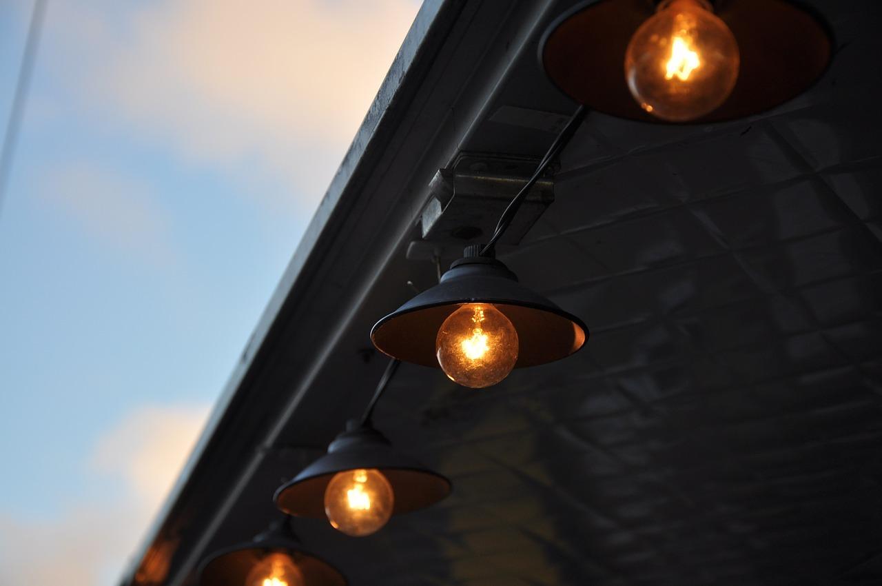 lights-690629_1280